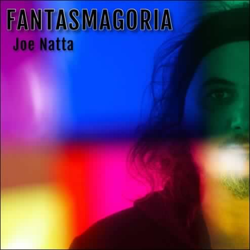 songs for halloween, joe natta, concept album, scary music, spooky sounds, pumpkins, musica per halloween, canzoni per halloween, trick or treat, 31st october, autunno, musica italiana, cantautore, all hallows eve, music.jpg